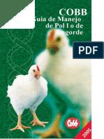 Guia_de_manejo_de_pollo_cobb_spanish.doc.docx