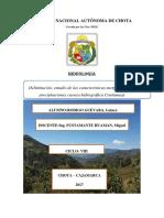 INFORME CUENCA HIDROGRAFICA.pdf