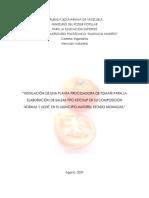 310530781 Proyecto Salsa de Tomate Industrias