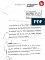 R.N.3101 2015 Lambayeque Legis.pe