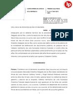 R.N.-2065-2015-Lima-Legis.pe_