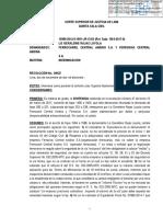 sentencia-casoBrunito