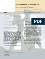 08-nulidad_inexistencia_matrimonio.pdf