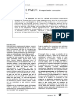 AGREGADO DE VALOR.pdf