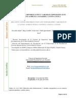 Jadán Et Al 2016. Relacion Entre Deforestación y Variables Topográficas (3)