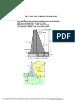 MURO_GRAVEDAD - TRABAJO FINAL.pdf