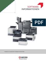 Treiberauswahl_DE.pdf