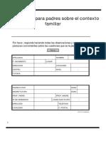 Cuestionario Contexto familiar.pdf