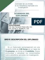 1era clase de Diplomado.pdf