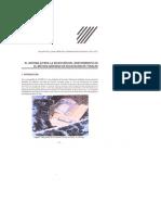 2000. Barton, Grimstad-El sistema Q en el metodo Noruega de excavacion de tuneles. Ingeo Tuneles, Madrid.pdf