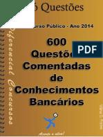 CONHECIMENTOS-BANCARIOS-Apostila.pdf