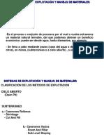 Introduccion PyT Rajo