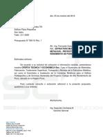 pres 036rev1-2018 COSAPI COAR PIURA.pdf