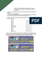 ACLARACIONES SOBRE PLANOS.pdf