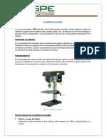 TALADRO DE COLUMNA.pdf