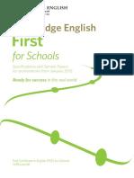 cambridge_english_first_for_schools_handbook_2015.pdf