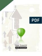 curso corel x5 avanzado.pdf