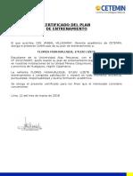 Certificado Cetemin - Copia