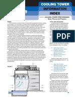 marley_cooling_tower_basics_marley.pdf