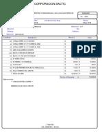 090818.PDF