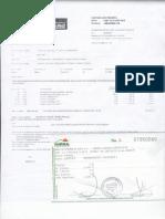 6178--2706.pdf