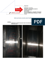 Tegnomotor Inf Tecnicosmotor Landinni (1)