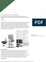 2) Impermeabilização de reservatórios elevados  Infraestrutura Urbana.pdf