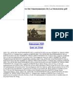 Zen-Y-El-Arte-Del-Mantenimiento-De-La-Motocicleta.pdf