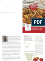 CookingfromtheHeart.pdf