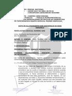 Allanamiento.pdf