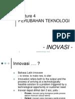 Kuliah_4_INOVASI