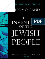 Book cover The-Invention-of-the-Jewish-People.pdf