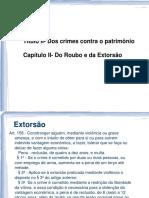 Biblioteca_1428056.pdf