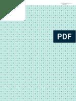 CG_Papel deco pecas.pdf