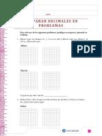 Articles-30122 Recurso PDF