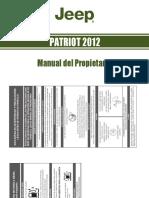 JEEP patriot-2012.pdf