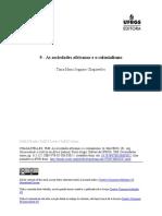 macedo-9788538603832-09.pdf