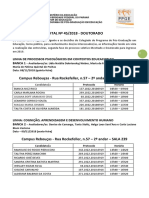 2018-edital-n-45-novo_doutorado_entrevistas-3