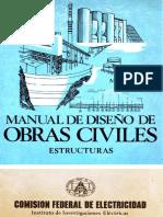 7_CFE1.pdf