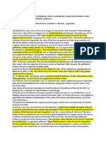 9) Geminiano vs CA.docx