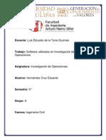Tarea1_Sofware1.0_a2163330007_HernandezCruzEduardo..pdf