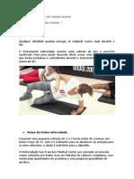 d21.pdf