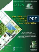 G181.pdf