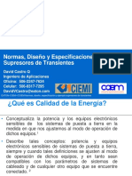 3867_Eaton Power Quality_SPD_Spanish_CFIA.pdf