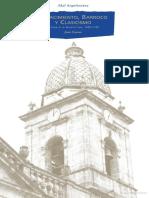 renacimiento-barroco-y-clasicismo-jean-castex.pdf