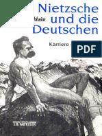 73751525-Aschheim-Steven-Nietzsche-und-Die-deutschen-karriere-eines-kults.pdf