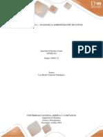 JuanSanchez_Paso2 (2)