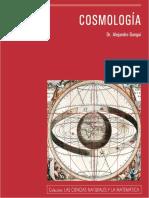 3. Cosmología.pdf
