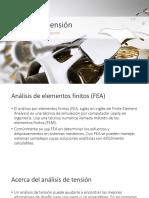 Análisis de tensión (1).pptx