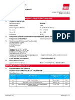 SDB_T906_ID_IN.pdf
